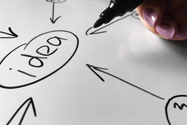 5 tips til bruk av digital signage i intern kommunikasjon